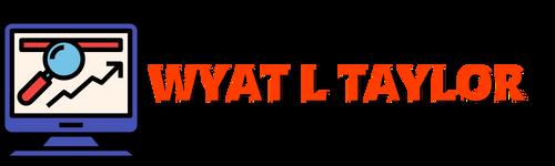 Wyat L Taylor